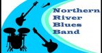 Northern River Blues Band